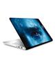 - استیکر لپ تاپ طرح جان اسنو مدل  TIE058 برای لپ تاپ 15.6 اینچ