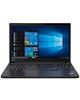 LENOVO ThinkPad Edge E15  i5  8GB 1TB 2GB