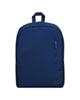 - کوله پشتی لپ تاپ کوله مدل KL1504 مناسب برای لپ تاپ 15.6 اینچی