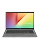 Asus VivoBook S15 S533EQ Core i7 - 16GB 1TB SSD 2GB -15.6 INCH