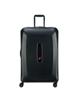 Delsey چمدان مدل ایرفرانس پرمیوم سایز بزرگ