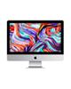 Apple iMac MHK23 2020 - Retina 4K -i3- 8GB  -256GB -2GB -21.5