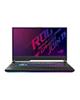 Asus ROG Strix G17 G712LV i7 - 16GB-1TB SSD - 6GB -17.3  inch