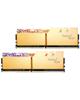 G.SKILL 16GB-Trident Z Royal RG DDR4 3200MHz CL16 Dual Channel
