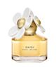 Marc Jacobs ادوتویلت زنانه Daisy حجم 100 میلی لیتر- شیرین، خوراکی، طبیعت، گل