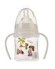 Baby Land شیشه شیر مدل 356Baby ظرفیت 150 میلی لیتر