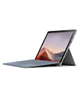 Microsoft Surface Pro 7 Plus Core i3 - 8GB 128GB  With  Type Cover