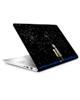 - استیکر لپ تاپ طرح ریک مورتی مدلTIE266 مناسب برای لپ تاپ15.6 اینچ
