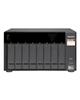 QNAP  TS-873-4G 4GB 8Bay Diskless NAS