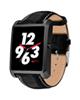 - ساعت هوشمند گیفت کالکشن مدل Domino8