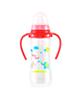 Baby Land شیشه شیر کد 248 ظرفیت 240 میلی لیتر