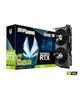 ZOTAC GeForce RTX 3060 Twin Edge OC 12GB - 12GB -DDR6