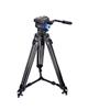 - سه پایه دوربین جیماری-jmary مدل PH-20+LF85