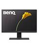 BenQ GW2381 - 22.5 inch LED Monitor