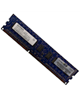 Elpida 2GB - 10600 1333MHz Desktop DDR3 RAM - 240Pin