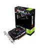 BIOSTAR GT1030 2GB GDDR5 64bit
