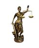 - مجسمه طرح عدالت مدل G