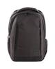 - کوله پشتی لپ تاپ رونکاتو مدل DESK 417180 برای لپ تاپ 15.6 اینچی