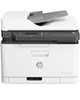HP پرینتر رنگی  Laser 179fnw Wireless با چاپ همراه و اترنت داخلی