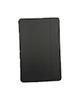 - کیف کلاسوری مدل M245 مناسب برای تبلت اپل ایپد 1/2/3 Ipad Mini