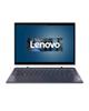 LENOVO Tab Yoga Duet 7i-Core i5 -8GB-256 SSD- 13 inch