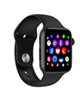 - ساعت هوشمند مدل i7s