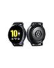 Samsung ساعت هوشمند Galaxy Watch Active2 40mm SM-R830