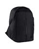 - کوله پشتی لپ تاپ رونکاتو مدل DEFEND 417165برای لپ تاپ 15.6 اینچی