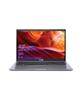 Asus VivoBook 15 R521JB -Core i3- 8GB - 1TB - 128GB SSD -2GB