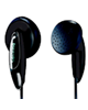 PHILIPS هدفون مدل SHE1350