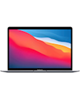 Apple MacBook Air MGN73 2020 - M1 -8GB-512 SSD