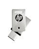 HP فلش مموری مدل 32GB-X5000m