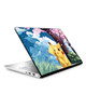 - استیکر لپ تاپ طرح پوکیمون مدل  TIE018مناسب برای لپ تاپ 15.6 اینچ