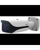 Dahua دوربین مدار بسته مدل IPC-HFW5831EP-ZE