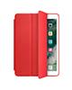- کیف کلاسوری مدل Smart Case مناسب برای تبلت اپل آیپد mini 4