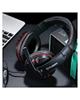 TUCCI هدست گیمینگ Headset Gaming X6