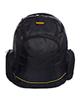 - کوله پشتی لپ تاپ مدل CP14 مناسب برای لپ تاپ 15 اینچی