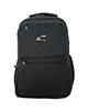 - کوله پشتی لپ تاپ کمل مدل C732 برای لپ تاپ 15 اینچی - مشکی