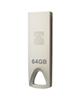 Kodak فلش مموری USB 2.0 مدل 64GB -Mini Metal K802