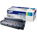 کارتریج SCX 4216D3 Black LaserJet Toner Cartridge