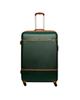 لوازم سفر- چمدان امباسادور مدل KGR سایز کوچک