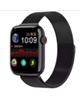 - ساعت هوشمند مدل W75 ب و خرید آنلاین