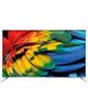 سام الکترونیک تلویزیون ال ای دی مدل UA65TU6500TH سایز 65 اینچ