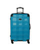 Ben sherman چمدان مدل nottingham کد180376 سایز متوسط