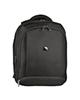 Delsey کوله پشتی لپ تاپ مدل 1244610 مناسب برای لپ تاپ 14 اینچی