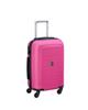 Delsey چمدان مدل تاسمان کد 3100801 سایز کوچک