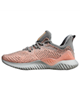 adidas کفش مخصوص دویدن زنانه مدل Alphabounce Beyound کد 879456