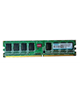 kingmax 1GB - DDR2 800MHz Single Channel Desktop RAM