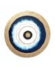 - تابلو رزین مدل چشم نظر کد C1