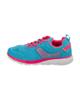 LINING کفش مخصوص دویدن زنانه مدل ARHK028-3 - آبی سرخابی